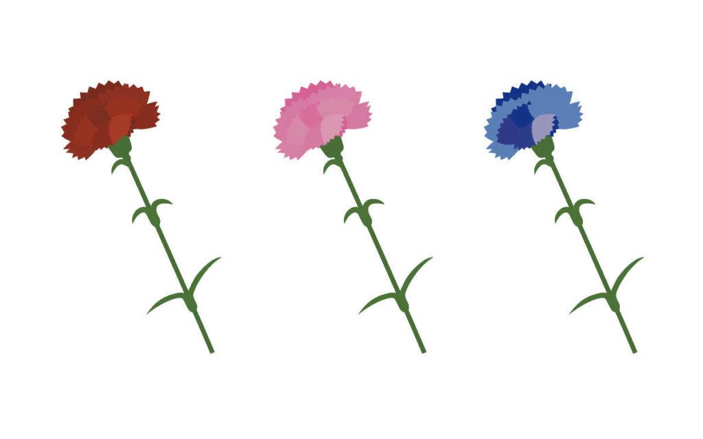 献花に関するマナー