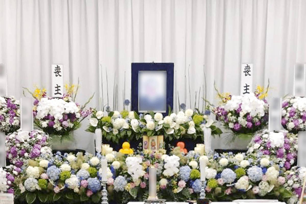 Original Altar – オリジナル –