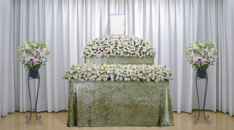 Superior Altar - スーペリア -